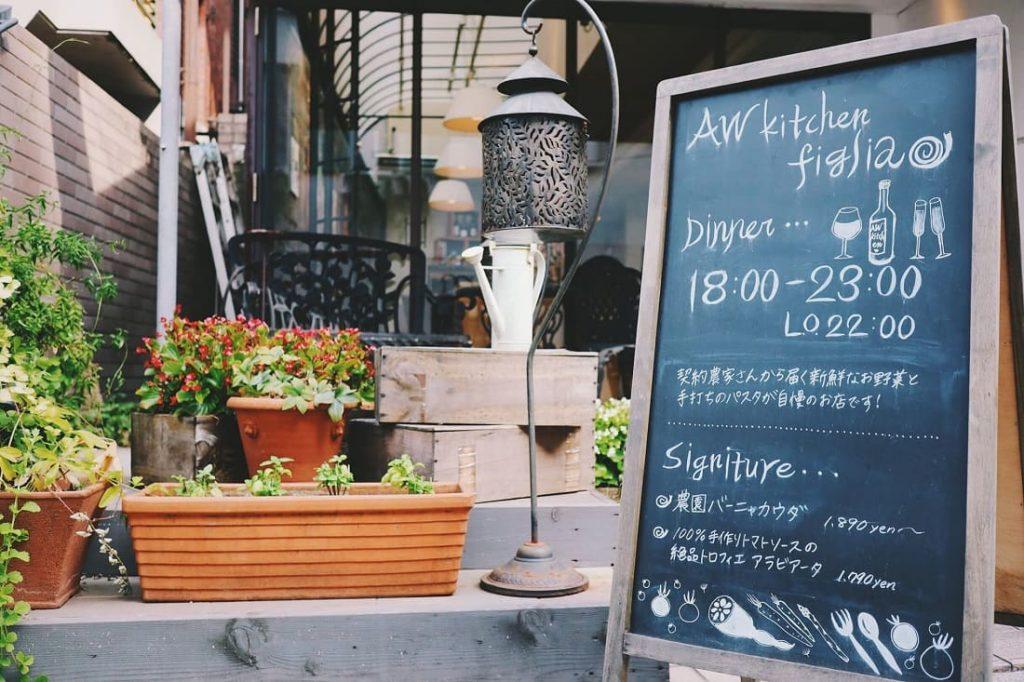 博多駅の女子一人ランチにオススメな美味しいお店ランキング