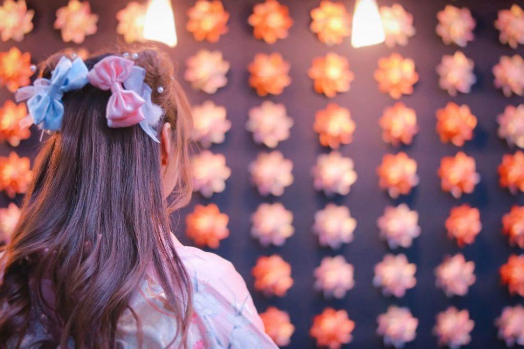 トリアス久山の花火大会2019夏祭りの開催時期はいつ?