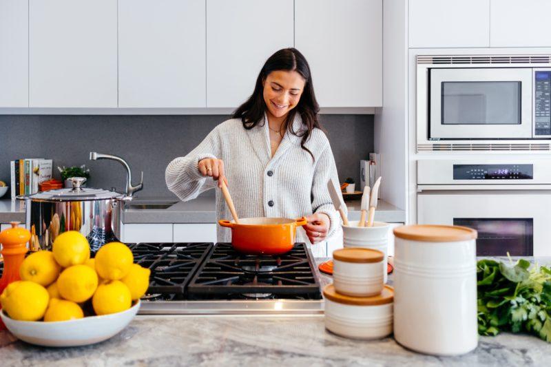 土佐の赤かつお人気のアレンジレシピ