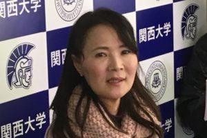 濱田美栄(ユヨンコーチ)の評価・評判が気になる!実績や経歴も調査
