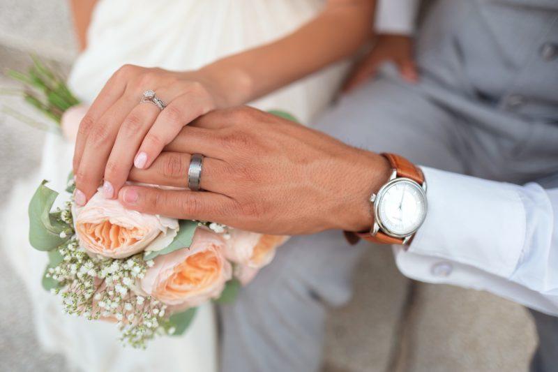 王貞治は何故再婚を決意したのか?