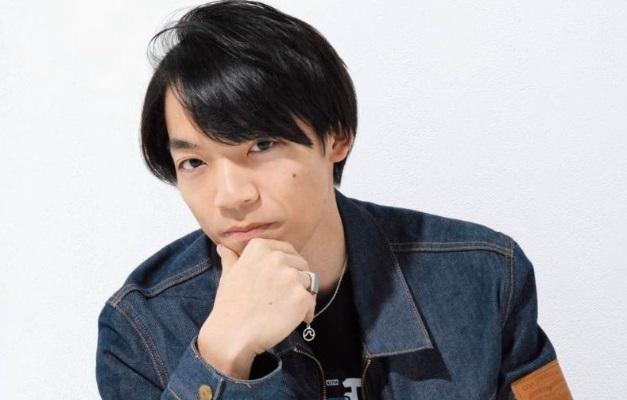伊沢拓司(東大王)の年収がすごいw社長になった理由と経歴も調査!