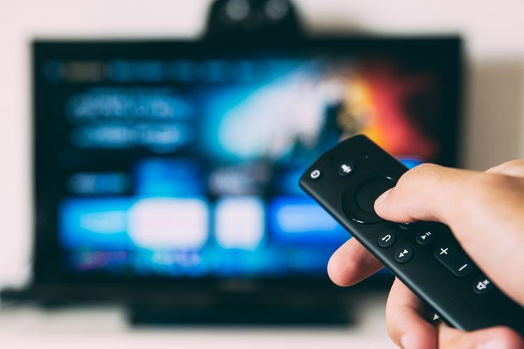 グリーンバンバンのネタ動画やYoutubeチャンネルは?
