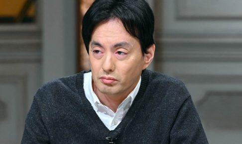 山田進太郎(メルカリ社長)の自宅は豪邸?年収や愛車も気になる!