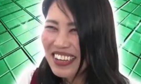 業務田スー子は千葉のどこ店を利用?カレーやメロンパンのレシピも!