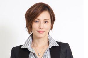 米倉涼子の彼氏との馴れ初め!出会いのきっかけと結婚の可能性も調査