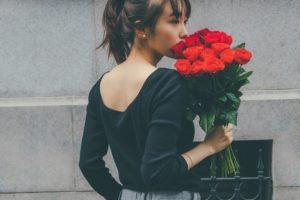 飯豊まりえは結婚してる?好みの男性のタイプや熱愛中の彼氏も調査!